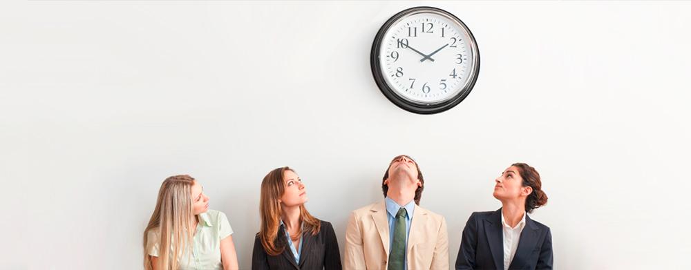 Freie Zeit sinnvoll nutzen - 20 Tipps für Freelancer und Selbstständige