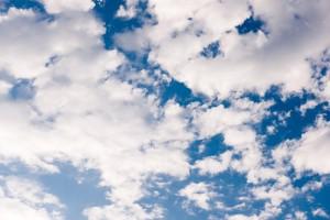 Wolken-53