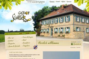 gasthof_schiller