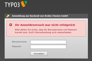 typo3_login_error