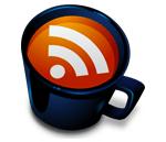 artikel_blogging
