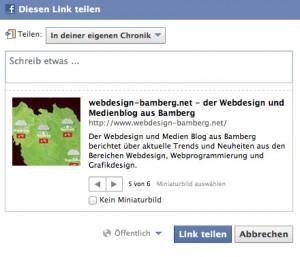 facebook_share_button