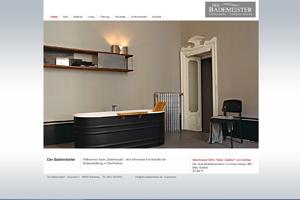 sch ne webseiten aus bambergs und der region website showcase. Black Bedroom Furniture Sets. Home Design Ideas